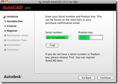 AutoCAD_MAC_C